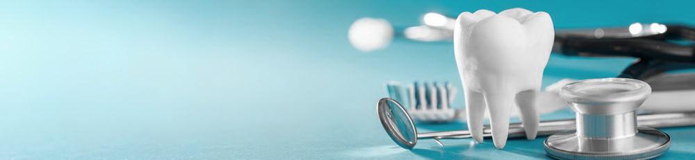 Praxis für Zahnheilkunde Nöldnerstrasse